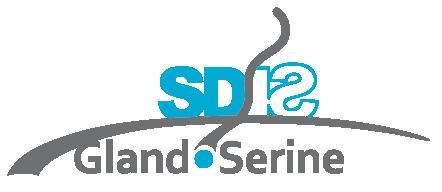 logo_sdis-serine