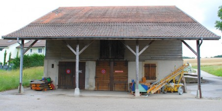 Depot_Burtigny